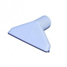 Насадка для прибирання м`яких меблів MPVR06276