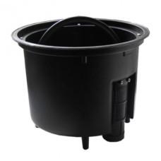 Бак для мийного пилососа SECC00107