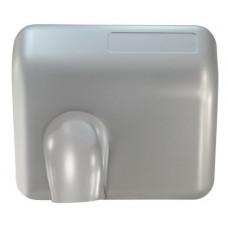 Автоматична швидкісна сушарка для рук ABS-пластик, сатин ZG-820