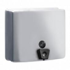 Дозатор жидкого мыла 1,3 л DJ0115C