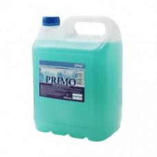 Мыло жидкое PRIMO Морской бриз  5л
