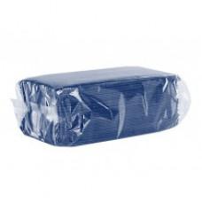C 18 синие Салфетки столовые для размещения приборов