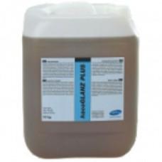 Засіб для всіх водостійких підлог і поверхонь, 10 кг hacoSHINE PLUS HAG-430500111