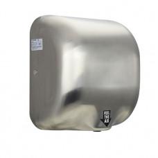 Високошвидкісна сушарка для рук 1450 Вт. ZG-914