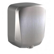 Ультратонка швидкісна електросушарка для рук ZG-S001