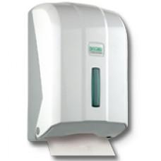 K6 Держатель листовой туалетной бумаги