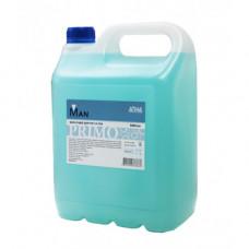 Мыло жидкое PRIMO Man 5л