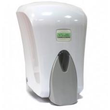 S.6 Дозатор жидкого мыла 1л белый