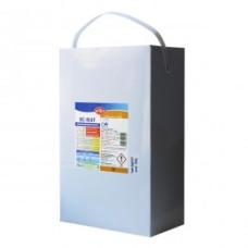 Универсальный стиральный порошок BC-MAT 10 кг 100314-010-033