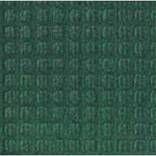Грязезащитный коврик Ватер-Холд (Water-hold), 60*90 зеленый 1022502