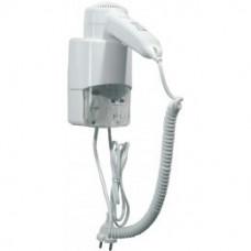Фен для готельного номера 540 / 1200Вт SC0030