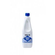Жидкость для биотуалета 2л Аква Кем Блу (AQUA КЕМ BLU)