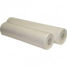 Простыни кушеточные одноразовые 50*50 см IMB-401845