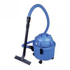 Пилосос для сухого прибирання SKY DRY ASDO10545