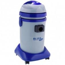 APWP110 Пылесос для сухой уборки с возможностью сбора влаги