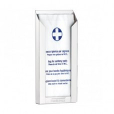 Тримач пакетів гігієнічних DBH100