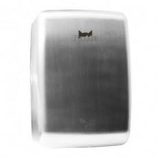 Сушка для рук нержавіюча сталь (матова) AT 1460S