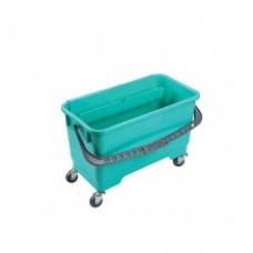 Відро для мийки вікон CK103