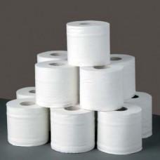 Туалетний папір 30м (в упаковці 24 шт) TP2.30.C