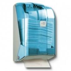 TD200Z Диспенсер листовой туалетной бумаги