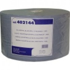 Протиральний рулон Triomini blue I-MB-402144
