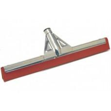 Стяжка (сквідж) для підлоги металева, 45 см MYK502