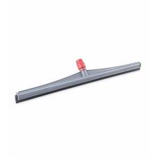 """Стяжка (сквідж) для підлоги пластикова """"Харизма"""", 75 см PY530"""