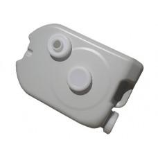 Бак для води пластиковый, 23 л CHH-562