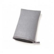 Серветка для догляду за виробами з нержавіючої сталі KT 1008
