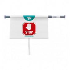 Знак STOP 3900