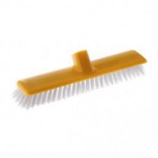 Щітка для вологого прибирання підлоги полівінілхлорид Basic 30см 10541
