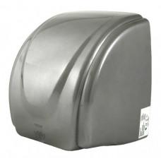 Сушарка для рук ABS пластик ZG-835SAT