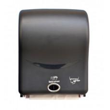 Автоматичний тримач паперових рушників ZG-1901B