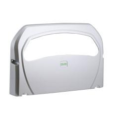 Тримач гігієнічних накладок на унітаз MAXI K7M