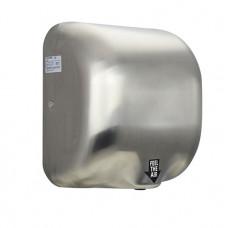228A Высокоскоростная сушилка для рук, 1800 Вт