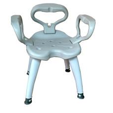 Крісло для ванни CHH-522