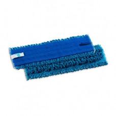 Microriccio Velcro мікрофібра 40см 0BB00745MB