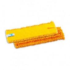 Microriccio Velcro мікрофібра 40см 0GG00745MG