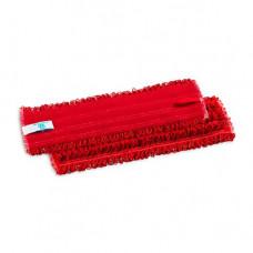 Microriccio Velcro мікрофібра 40см 0RR00745MR