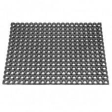 Гумовий килимок для утримання піску і бруду К38