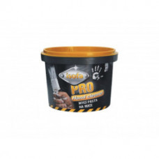Паста мийна ISOFA PRO 500г VPPPP005096