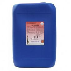 Засіб для миття коптильних камер 30кг S.C.D.5024
