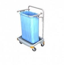 Візок для прибирання приміщень TSO-0001