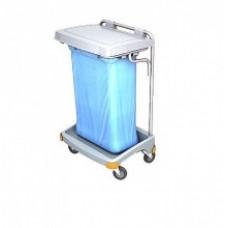 Візок для прибирання приміщень TSO-0002