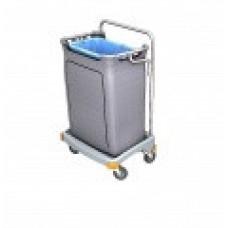 Візок для прибирання приміщень TSO-0003