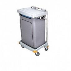 Візок для прибирання приміщень TSO-0004