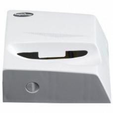 HAG-110400150 Диспенсер санитарных пакетов