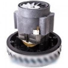 Електромотор одноступінчатий з системою бай-пас, 1050-1250 Вт MO.1025MP