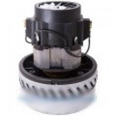 Електромотор двуступенчатий з системою бай-пас, 1100-1250 Вт MO.10302BP