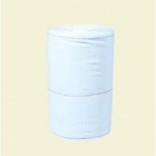 Рулонні тканинні рушники A99711